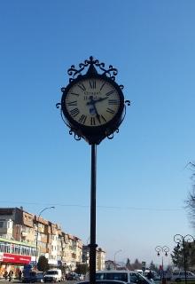 ceas_stradal_boulevard_2