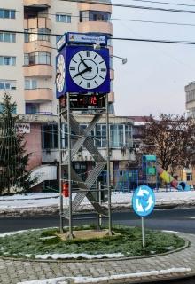 ceasuri stradale_11