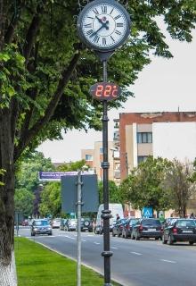 ceasuri stradale_15
