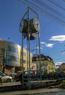 ceasuri stradale_19