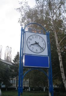 ceasuri stradale_21