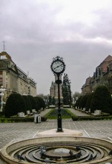 ceasuri stradale_23