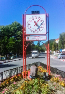 ceasuri stradale_25