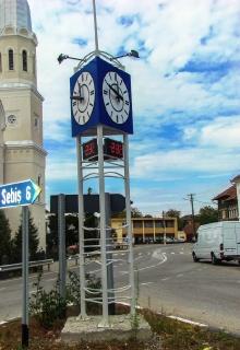ceasuri stradale_2