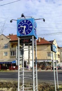 ceasuri stradale_6