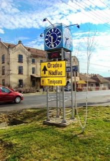 ceasuri stradale_7