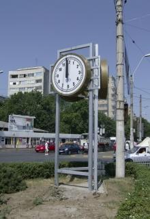 ceasuri stradale_8
